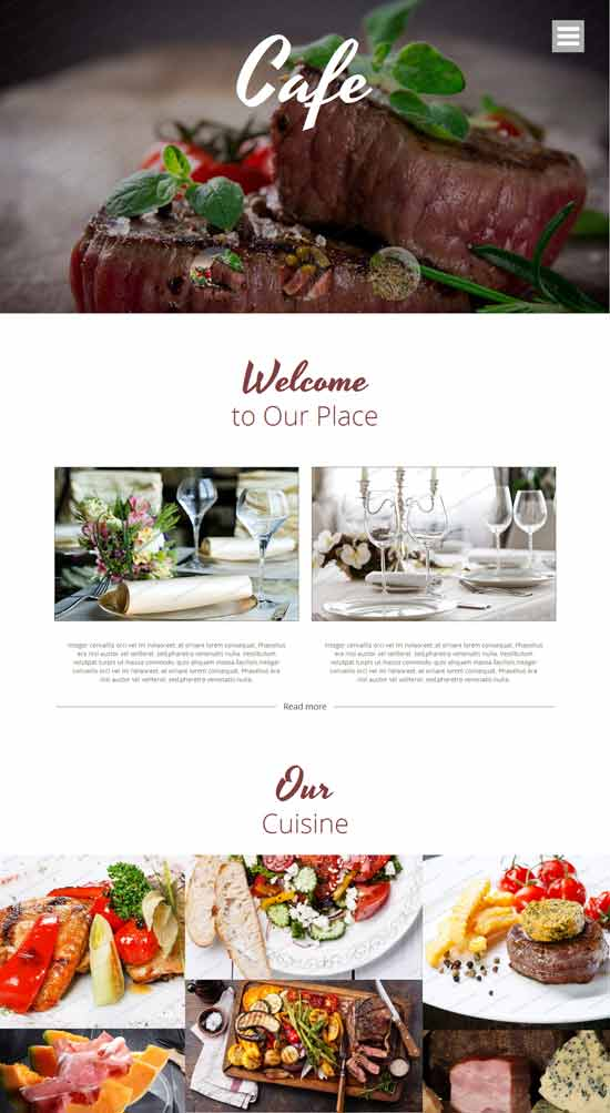 20free-responsive-html5-template-cafe