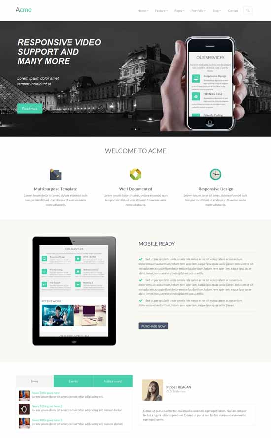 acme-free-responsive-corporate-template